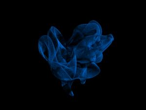 krakatoa15_basictutorial_1m_frame50_blue_density-3