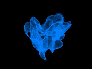 krakatoa15_basictutorial_1m_frame50_blue_emission