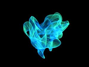 krakatoa15_basictutorial_1m_frame50_emissionandlights