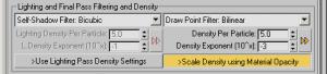 krakatoa15_basictutorial_density_5_-3