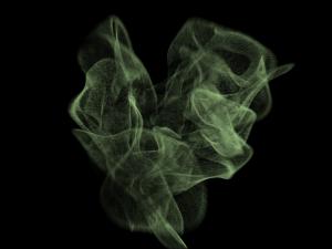 krakatoa15_savingparticles_1m_frame32_mb4_360_jitter