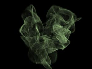 krakatoa15_savingparticles_1m_frame32_mb8_360_jitter