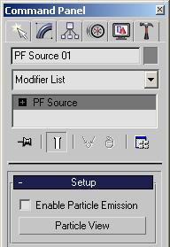 krakatoa15_tutorial_loadparticles_turnoffpflow