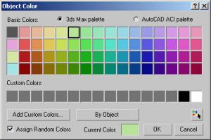 krakatoa15_tutorial_objectcolordialog