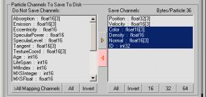 krakatoa15_tutorial_saveparticles_channels
