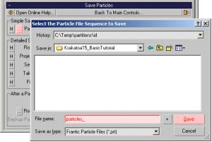 krakatoa15_tutorial_saveparticles_savedialog
