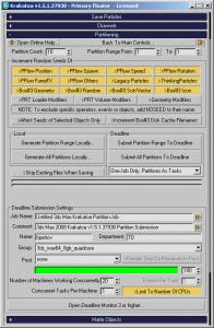 krakatoa15_partitions