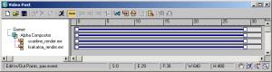 krakatoa15_prtloader_matteobject_interactionocclusion_vp