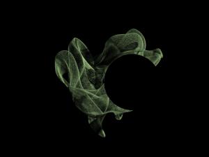krakatoa15_prtloader_matteobject_occlusion