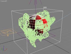 krakatoa15_prtloader_matteobjectinviewport_opacity
