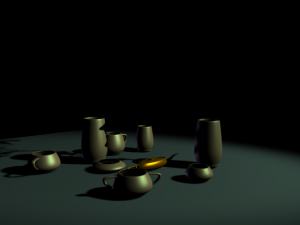 krakatoa_genie_lamp_scanline_0100