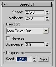 krakatoa_speed_seed