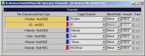 krakatoa_pfops_blending_loadinggravity_defaultchannels