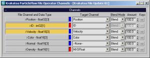 krakatoa_pfops_blending_loadinggravity_velocitychannel