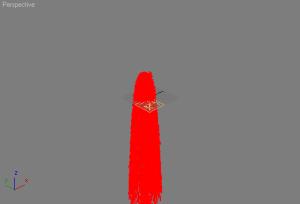 krakatoa_pfops_blending_loadinggravity_viewport