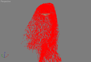 krakatoa_pfops_blending_loadingturbulence_add100_viewport