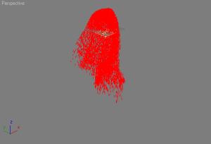 krakatoa_pfops_blending_loadingturbulence_blend50_viewport