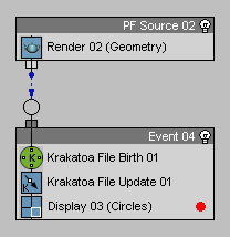 krakatoa_pfops_reloading_flow