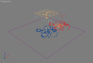 krakatoa_pfops_transforming_position