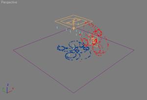 krakatoa_pfops_transforming_rotation