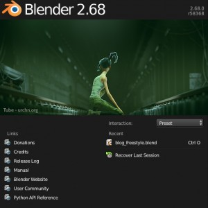 Blender268splash