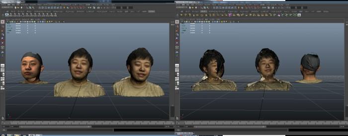 Face_Miyaguchi01